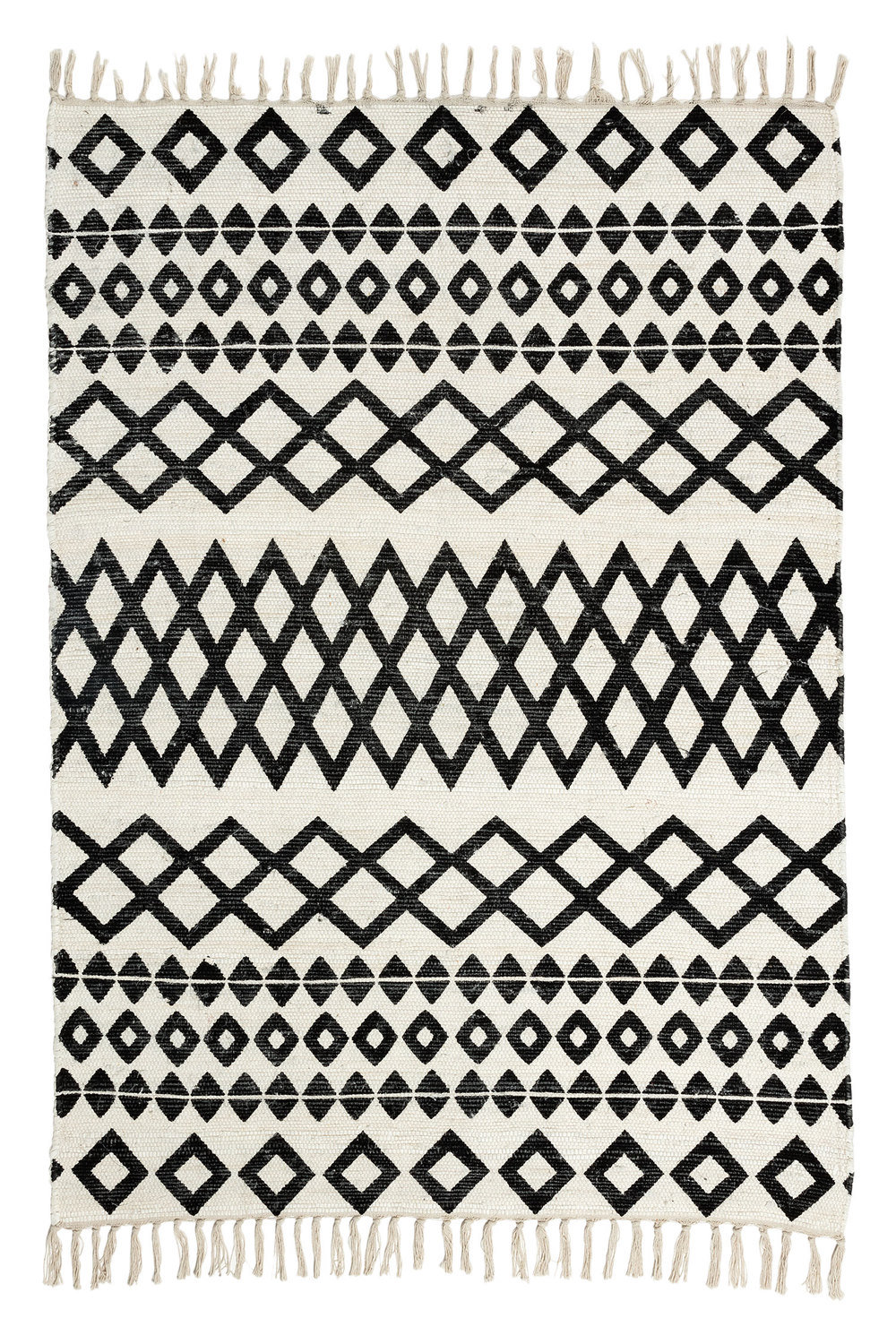 rugs home the images autumn living white rug bedroom finding pinterest aztec room plaid rugsusa boho perfect makeovers usa for cozy black chic best and on makeover