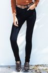 Next Premium Modal Skinny Jeans - Petite