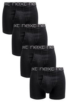 Next A-Fronts Four Pack - 165012