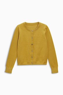 Next Cardigan (3-16yrs)