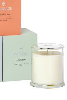 Aromage Scented Candle