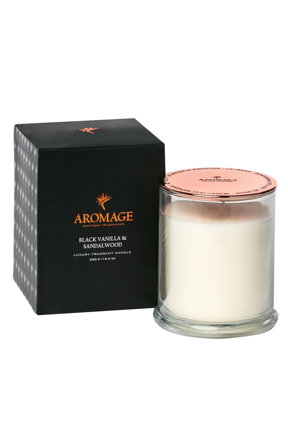Aromage scented candle online shop ezibuy home for Candele on line