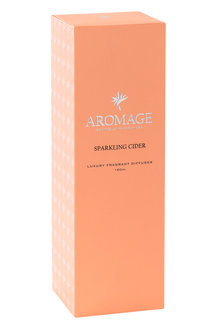 Aromage Scented Diffuser
