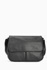 Next Twin Pocket Bag