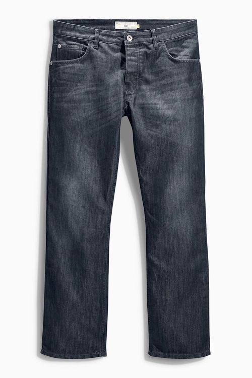 Next Dark Wash Jean