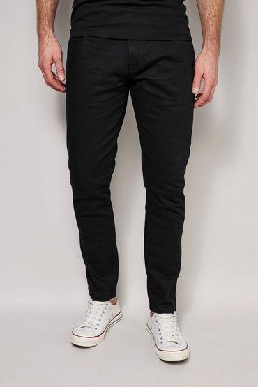 Next Jeans With Stretch