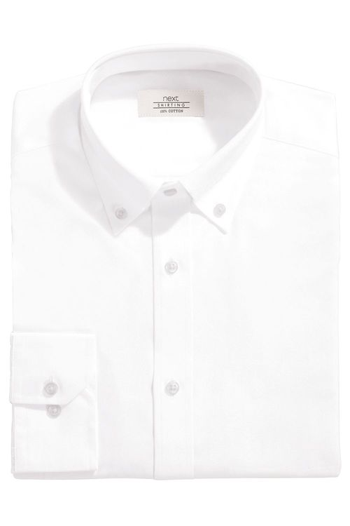 Next Button Down Collar Shirt