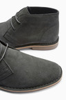 Next Suede Desert Boot