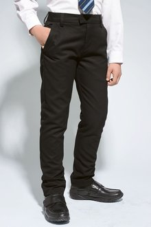 Next Skinny Trousers (3-16yrs) - 166622