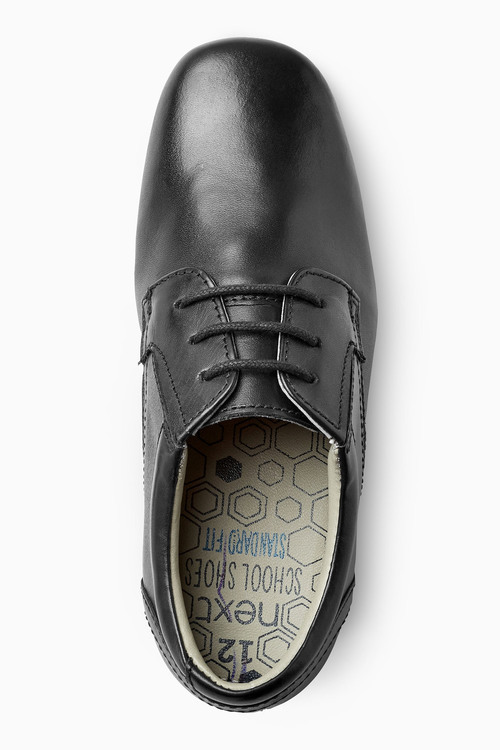 Next Formal Lace-Up Shoes (Older Boys)