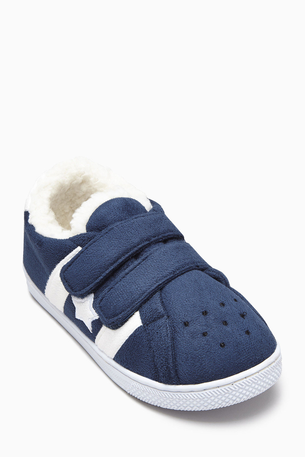 31901982c09cd Next Trainer Slippers (Older Boys) Online | Shop EziBuy