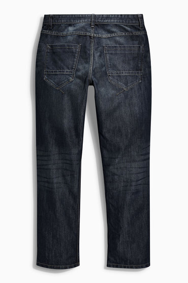 Next Dark Wash Jean