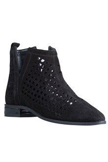 Elsa Ankle Boot
