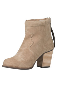 Noel Ankle Boot