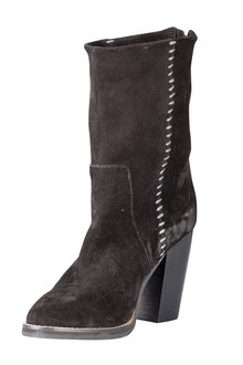 Mia Ankle Boot