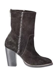 Mia Ankle Boot - 167167