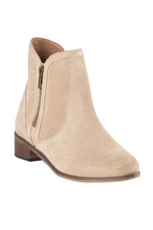 Eliza Ankle Boot
