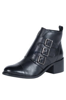 Darci Ankle Boot