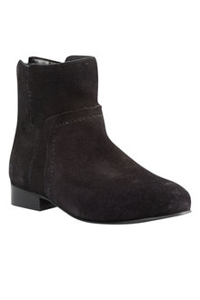 Bobby Ankle Boot - 167242