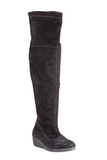 Audrey Boot - 167256