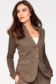 Heine Winter Blazer
