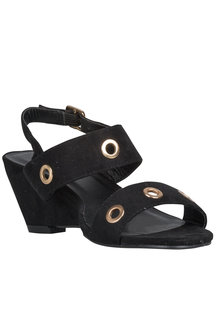 Bailey Wedge Sandal - 167310