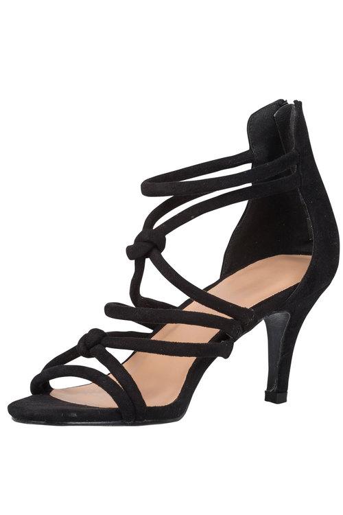 Bianca Sandal Heel