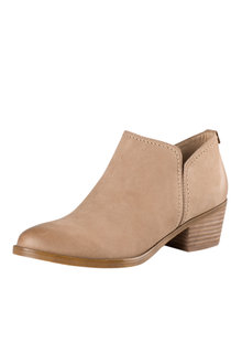 Naturalizer Zarie Ankle Boot
