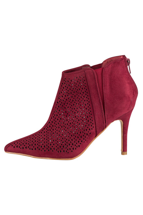 Miriam Ankle Boot
