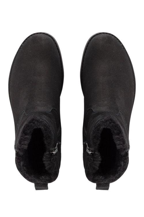 Emu Beach Mini Ankle Boot