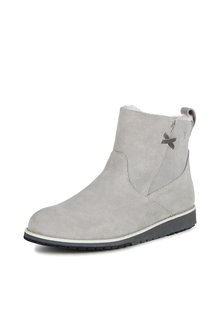 Emu Beach Mini Ankle Boot