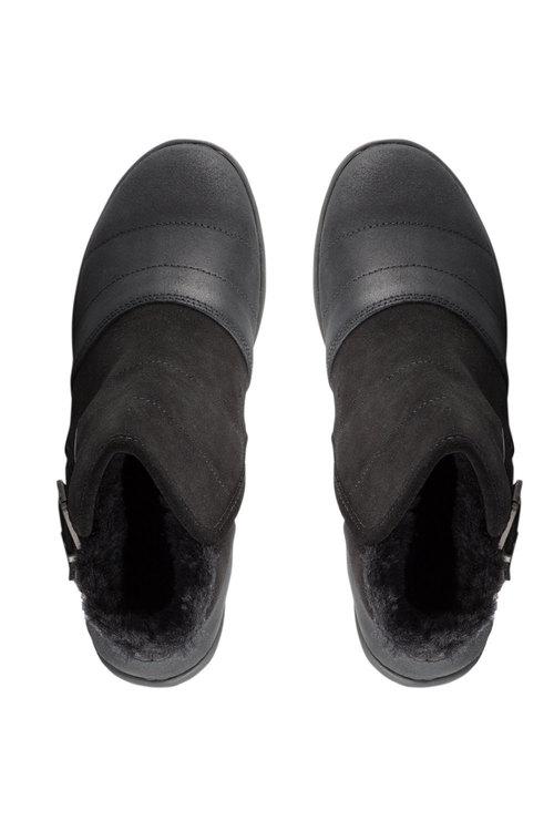 Emu Bardo Ankle Boot