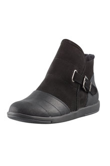 Emu Bardo Ankle Boot