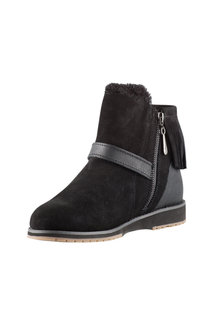 Emu Oxley Ankle Boot