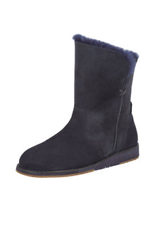 Emu Bells Beach Lo Ankle Boot