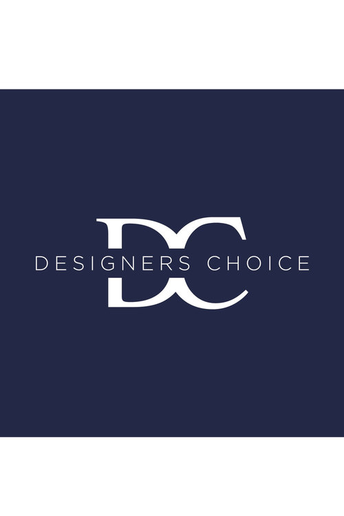 Designers Choice Sass Duvet Set