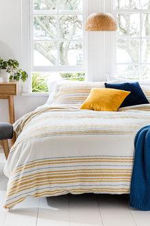 Designers Choice Sass Duvet Set