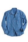 Southcape Casual Shirt