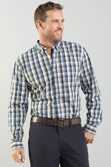 Southcape Casual Shirt