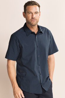 Southcape Casual SS Shirt