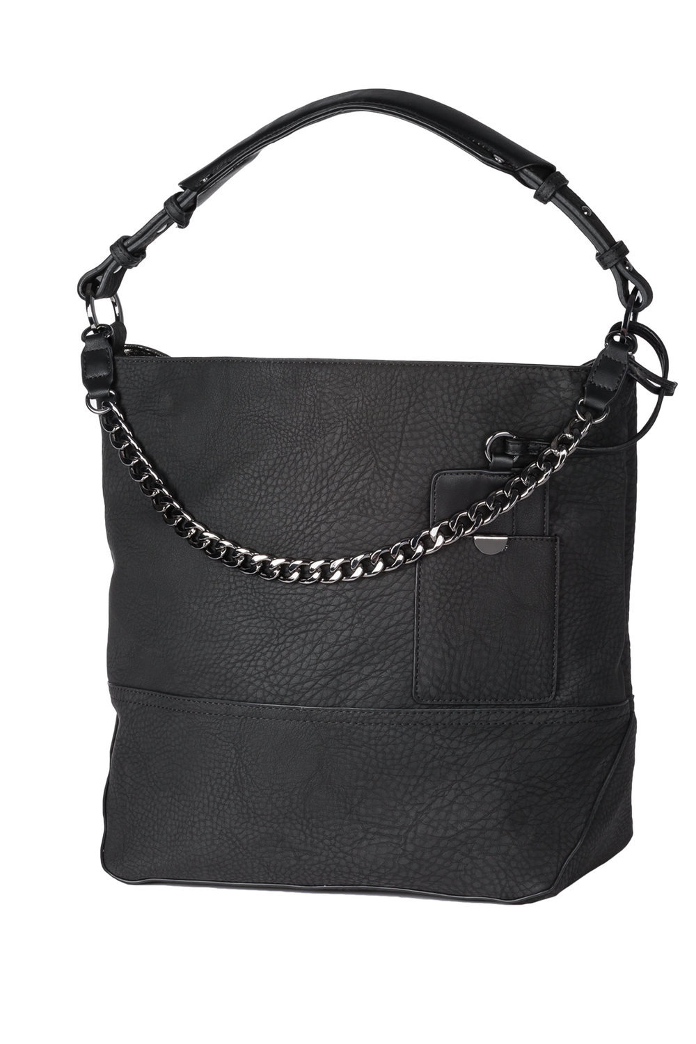 Next Chain Hobo Bag Online  51c9e600c1668