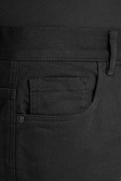 Next Black Jeans With Stretch Online | Shop EziBuy