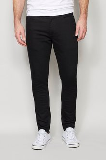 Next Jeans With Stretch - 168402