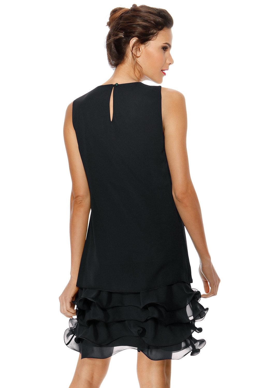 4719dcab64b5 Heine A-line Cocktail Dress Online | Shop EziBuy