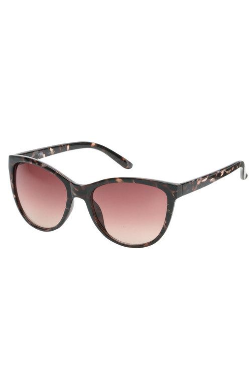 Cat Eye Polarised Sunglasses
