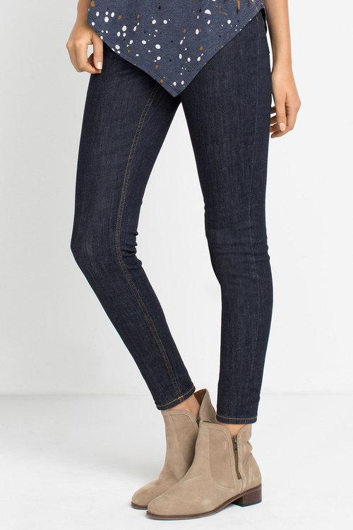 Emerge Skinny Jean