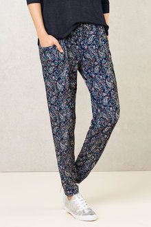 Capture Knit Pant - 168972