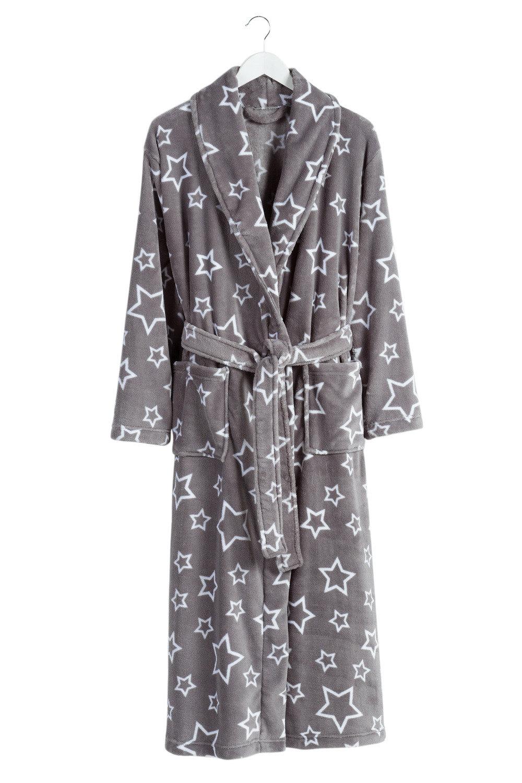 Mia Lucce Luxury Robe Online  1bee0fbf1