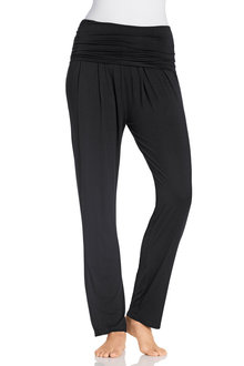 Mia Lucce Wide Band Pant