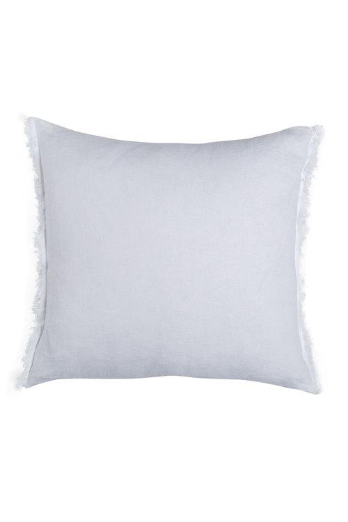 Hampton Linen Cushion